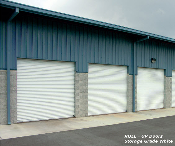Commercial Roll-up Garage Doors – Facade Door Systems on roll up gates, roll up pizza, roll up laundry doors, commercial roll up doors, roll up blinds, roll up windows and doors, roll up shed doors, roll your own tobacco, small roll up doors, storage roll up doors, garage storage cabinets, wood garage doors, classic double front doors, warehouse roll up doors, garage storage systems, garage door insulation, roll up doors direct, roll up door sizes, metal roll up doors, roll up awnings, roll up shelving, garage door openers, roll cages, box truck replacement doors, clear roll up doors, garage door seal, roll up tarp walls youtube, roll up entry doors,