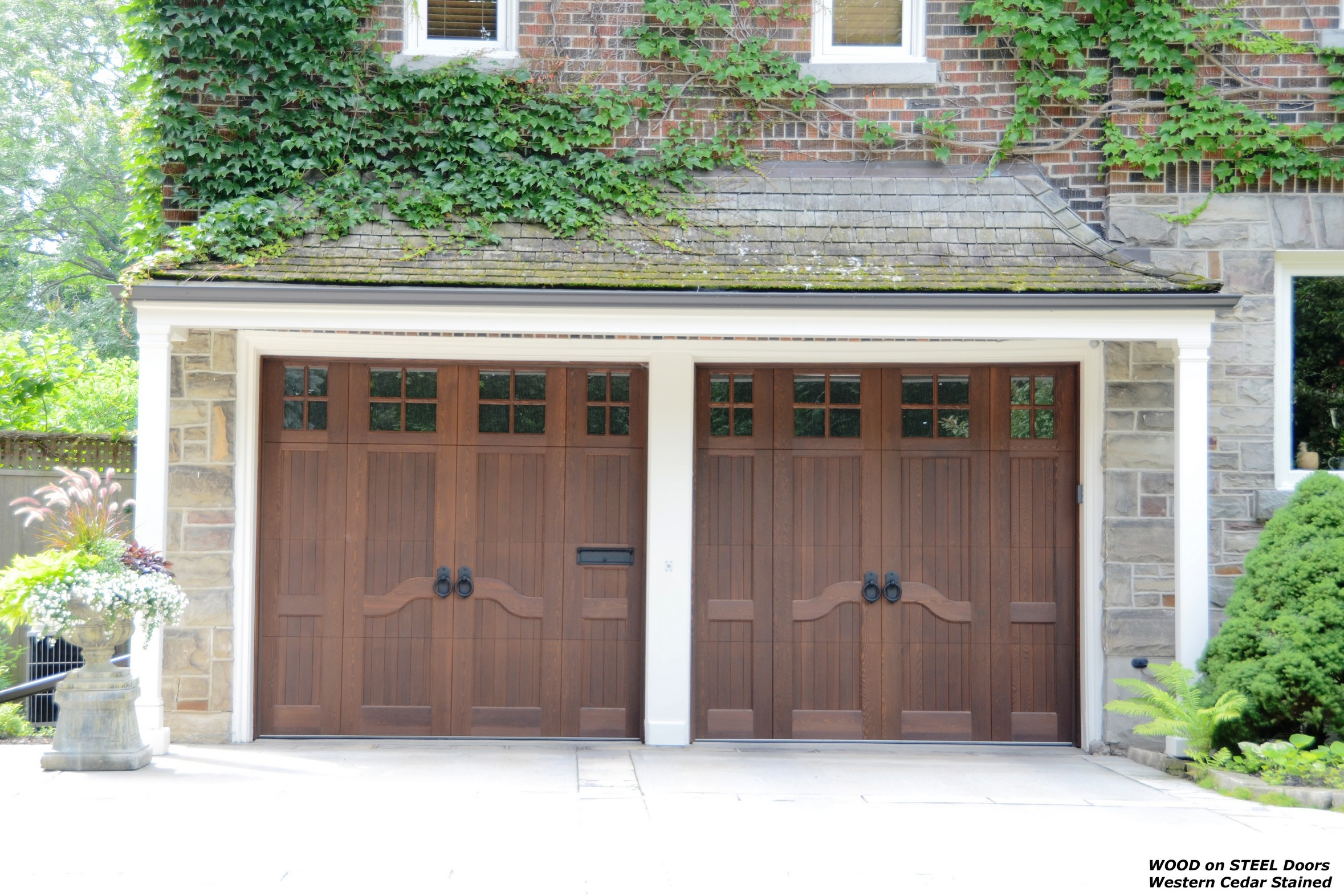 steel garages fencing wicklow doors wexford dublin sheds ireland shed
