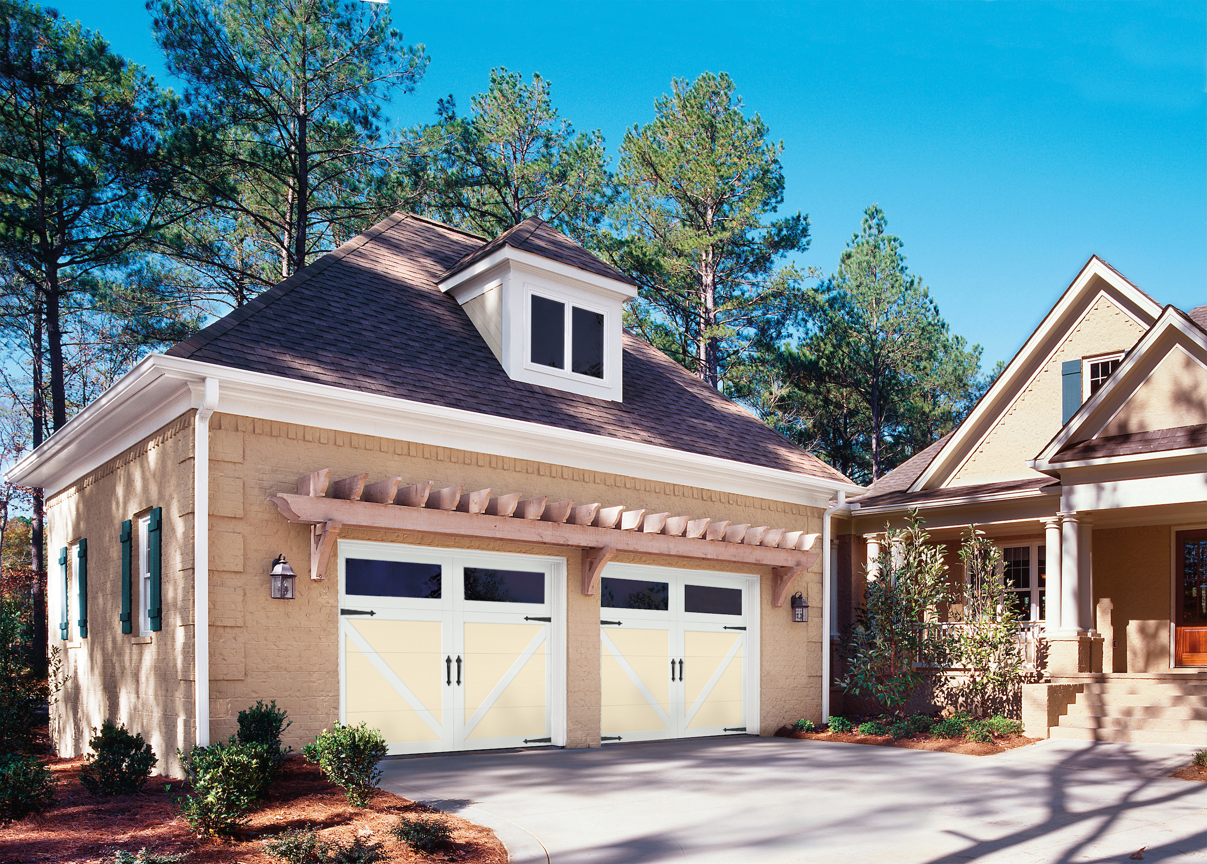 colorado garage designs structures steel metal buildings building garages denver